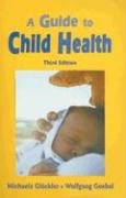 a-guide-to-child-health