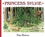 Beskow, Elsa: Princess Sylvie