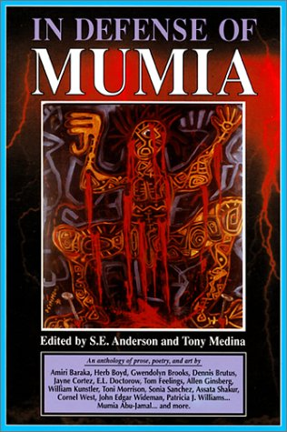 in-defense-of-mumia