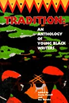 In the Tradition: An Anthology of Young…