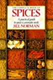 Norman, Jill: The Complete Book of Spices