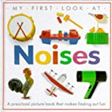 Dk: My First Look At Noises
