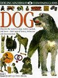 Clutton-Brock, Juliet: Dog (Eyewitness Guides)