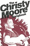 Frank Connolly: The Christy Moore Songbook