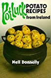 [???]: Pot Luck: Potato Recipes from Ireland