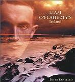 Peter Costello: Liam O'Flaherty's Ireland