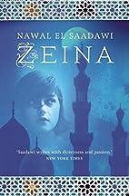 Zeina by Nawal El Saadawi