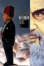 Blackpop by Shaheen Merali