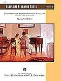 Davis, Miles: Jazz Trumpet 2