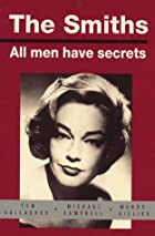 All Men Have Secrets by Tom Gallagher