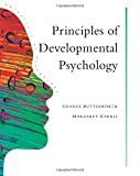 Harris, Margaret: Principles of Developmental Psychology