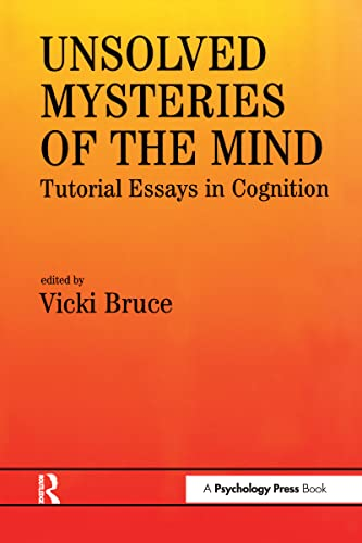 unsolved-mysteries-of-the-mind-tutorial-essays-in-cognition