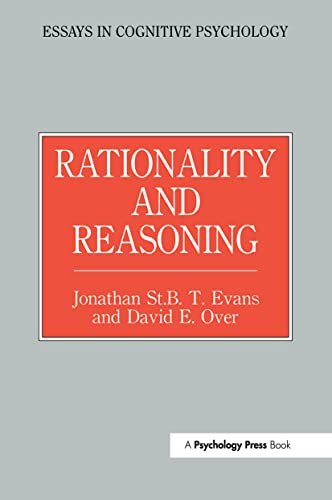 rationality-and-reasoning-essays-in-cognitive-psychology
