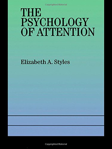 the-psychology-of-attention