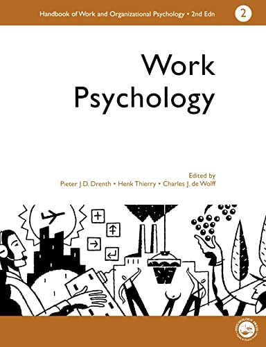 a-handbook-of-work-and-organizational-psychology-volume-2-work-psychology-handbook-of-work-organizational-psychology