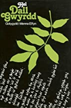 Hel Dail Gwyrdd by Menna Elfyn