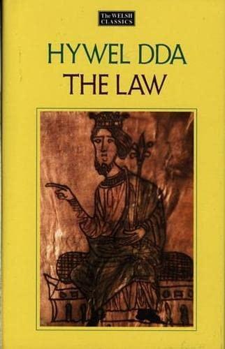 welsh-classics-series-the2-hywel-dda-the-law-the-welsh-classics