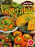 [???]: The New Vegetable Cookbook