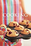 Whitecap Books Staff: Cooking : A commonsense Guide
