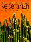Price, Jane: The Essential Vegetarian Cookbook