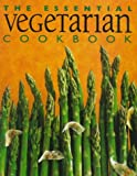 [???]: The Essential Vegetarian Cookbook