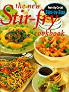 The New Stir-fry Cookbook (Step-by-step) by&hellip;