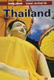 Joe Cummings: Thailand: A Travel Survival Kit (Lonely Planet Thailand)