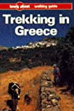 Dubin, Marc: Lonely Planet Greece
