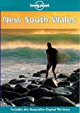 Murray, Jon: Lonely Planet New South Wales (Lonely Planet Travel Guides)