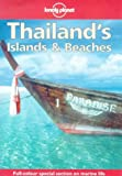 Cummings, Joe: Lonely Planet Thailand's Islands & Beaches (Serial)