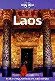 Cummings, Joe: Lonely Planet Laos (3rd ed)