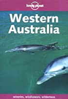 Lonely Planet Western Australia by Jeff…