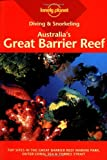 Zell, Len: Australia's Great Barrier Reef