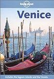 Simonis, Damien: Lonely Planet Venice (Venice, 1st ed)