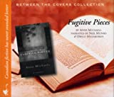 Michaels, Anne: Fugitive Pieces (Between the Covers Collection)