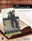 Vanderhaeghe, Guy: The Englishman's Boy (Between the Covers Collection)