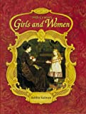 Kalman, Bobbie: 19th Century Girls & Women