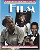 Parker, Janice: Great African Americans in Film (Outstanding African Americans)