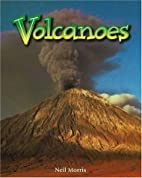 Volcanoes (The Wonders of Our World) by Neil…