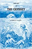Clarke, Howard W.: Art of the Odyssey
