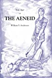 William S. Anderson: The Art of the Aeneid