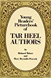 Peacock, Mary Reynolds: Young Reader&#39;s Picturebook of Tar Heel Authors
