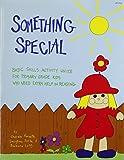 Farnette, Cherrie: Something Special (Kids' Stuff)