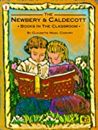 The Newbery and Caldecott Books in the…