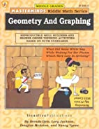 Geometry and Graphing: Reproducible Skill…