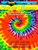 Forte, Imogene: Geometry & Measurement: Inventive Exercises to Sharpen Skills and Raise Achievement (Basic, Not Boring: Middle Grades)