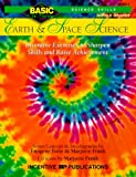 Forte, Imogene: Earth & Space Science BASIC/Not Boring 6-8+: Inventive Exercises to Sharpen Skills and Raise Achievement