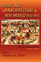Public art and architecture in New Mexico…