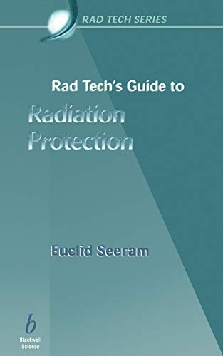 rad-techs-guide-to-radiation-protection
