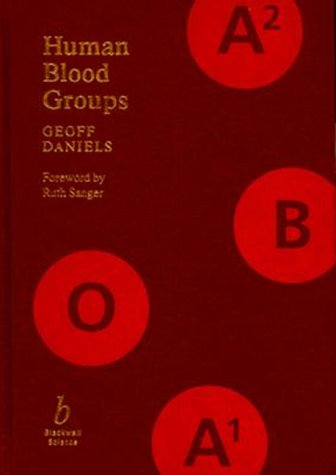 human-blood-groups